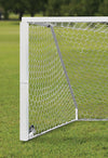 First-Team-Soccer-Post-Upright-Padding-for-Semi-Permanent-Soccer-Goals