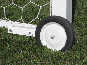 First-Team-Wheel-Kit-for-Portable-Soccer-Goals-Soccer-Accessories