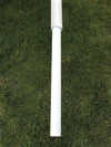 First Team Golden Goal Portable Soccer Goals