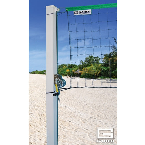 Gared-Sports-4-Square-Outdoor-Volleyball-Standards
