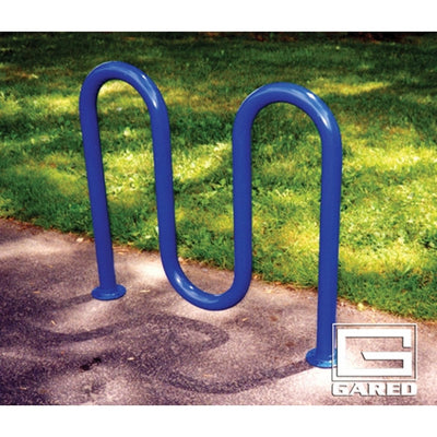Gared-Sports-Loop-Style-Bike-Rack-3-3