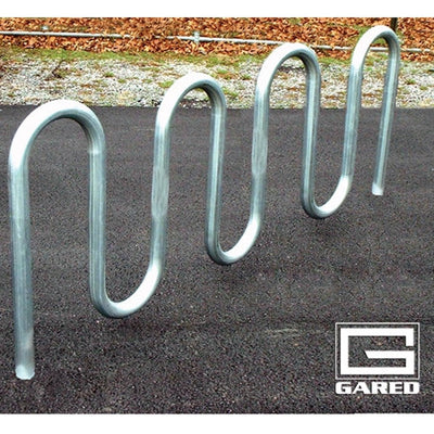 Gared-Sports-Loop-Style-Bike-Rack-7-3