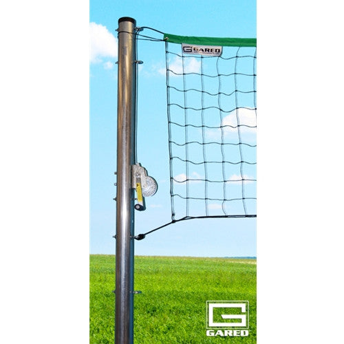 Gared-Sports-Outdoor-Volleyball-Standards
