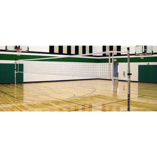 Gared-Sports-Rallyline-Scholastic-Telescopic-One-Court-Volleyball-System
