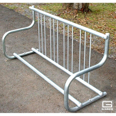 Gared-Sports-Single-Sided-Traditional-Bike-Rack-5