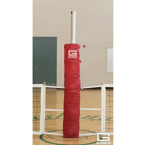 Gared-Sports-Volleyball-Center-Upright-Safety-Pad