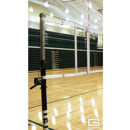 Gared-Sports-Volleyball-Competition-Net-with-Extended-Cable