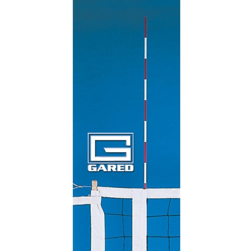 Gared-Sports -Volleyball-Sideline-Markers