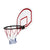 Gorilla-Playsets-Basketball-Hoop-White-Back