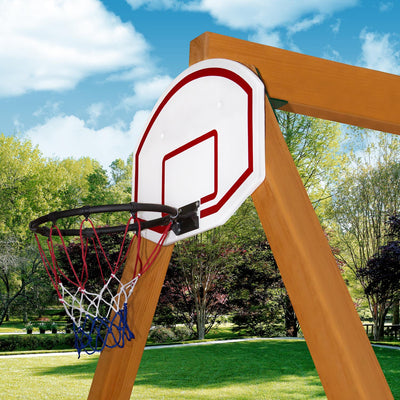 Gorilla-Playsets-Basketball-Hoop