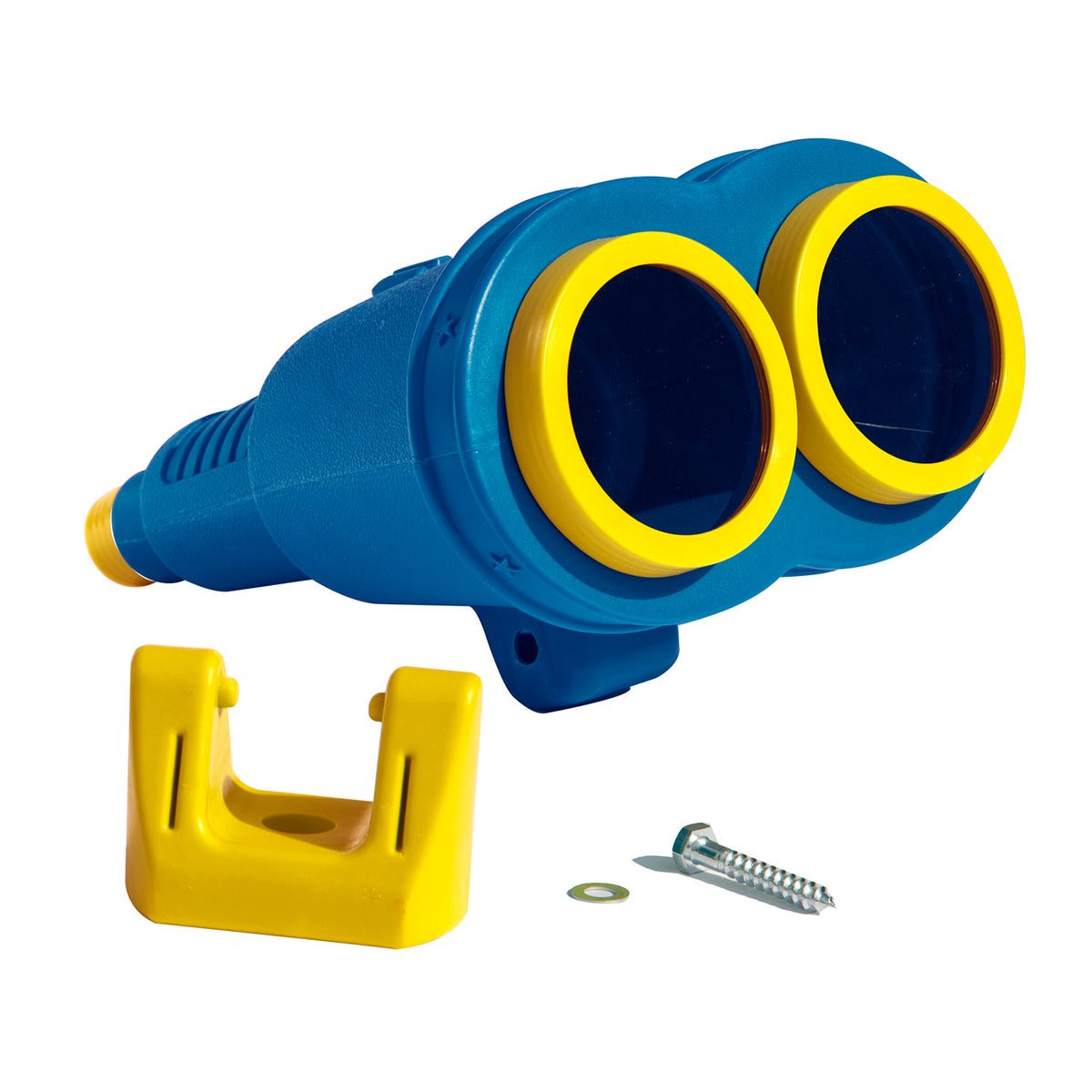 Gorilla-Playsets-Binoculars-Blue-White-Back-W-Accessories