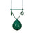 Gorilla-Playsets-Bouy-Ball-W-Trapeze-Green-White-Back