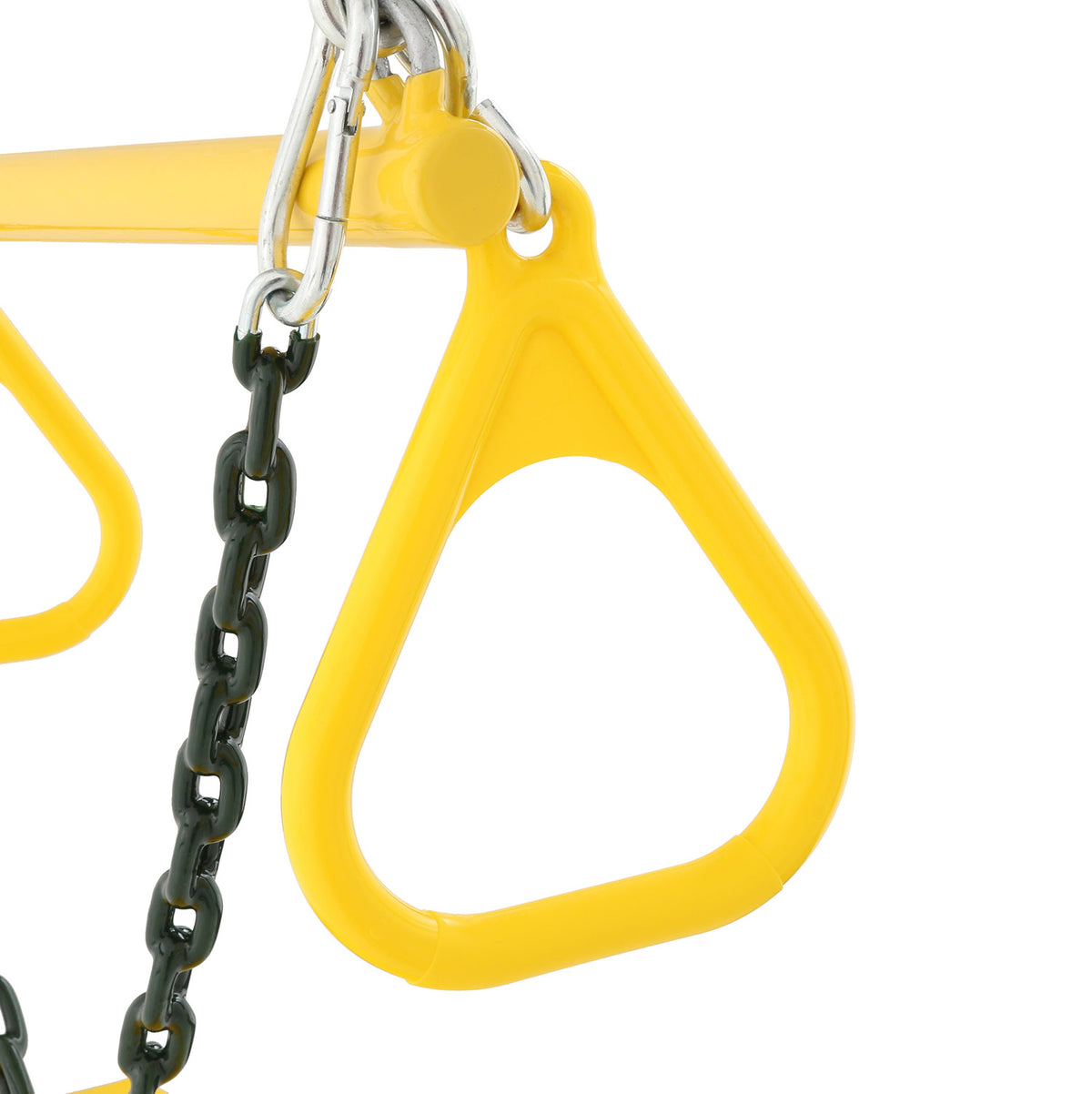Gorilla-Playsets-Bouy-Ball-W-Trapeze-Yellow-Support2