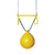 Gorilla-Playsets-Bouy-Ball-W-Trapeze-Yellow-White-Back