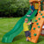 Gorilla-Playsets-Chateau-Tower-Wooden-Swingset-Rockwall