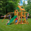 Gorilla-Playsets-Chateau-Treehouse-Wooden-Swingset