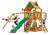 Gorilla-Playsets-Chateau-Wooden-Swingset-Studio