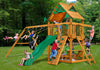Gorilla-Playsets-Chateau-Wooden-Swingset