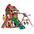 Gorilla-Playsets-Double-Down-Swing-Set-White-Back