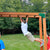 Gorilla-Playsets-Empire-Wooden-Swingset-Monkey-Bars