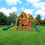 Gorilla-Playsets-Empire-Wooden-Swingset-Side-1
