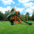 Gorilla-Playsets-Empire-Wooden-Swingset-Side-2