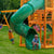 Gorilla-Playsets-Empire-Wooden-Swingset-Slide