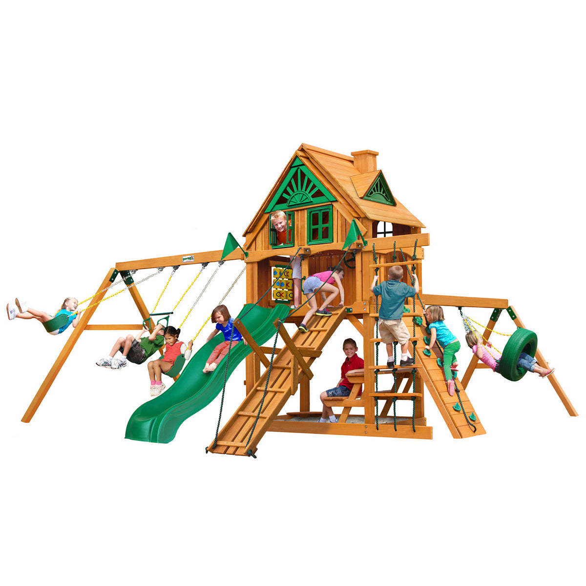 Gorilla-Playsets-Frontier-TH-W-Fort-Wooden-Swingset-White-Back