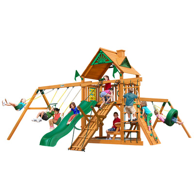 Gorilla-Playsets-Frontier-Wooden-Swingset-White-Back
