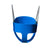 Gorilla-Playsets-Full-Bucket-Swing-Blue-White-Back-Close-Up