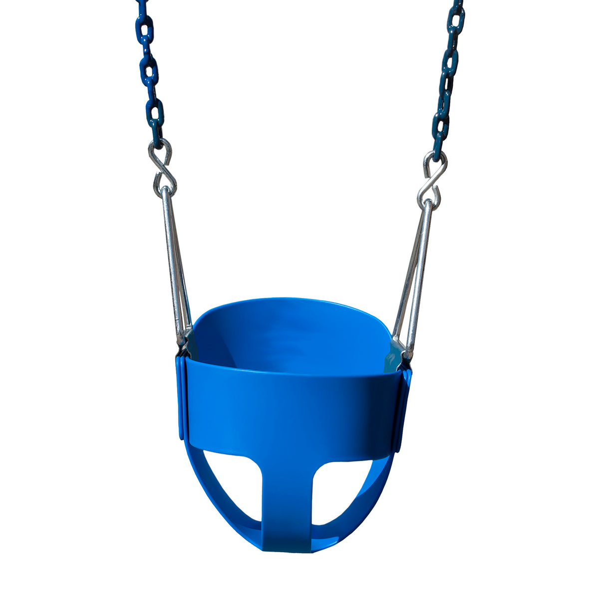 Gorilla-Playsets-Full-Bucket-Swing-Blue-White-Back