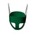 Gorilla-Playsets-Full-Bucket-Swing-Green-White-Back-Close-Up