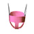 Gorilla-Playsets-Full-Bucket-Swing-Pink-White-Back-Close-Up