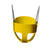 Gorilla-Playsets-Full-Bucket-Swing-Yellow-White-Back-Close-Up
