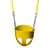 Gorilla-Playsets-Full-Bucket-Swing-Yellow-White-Back