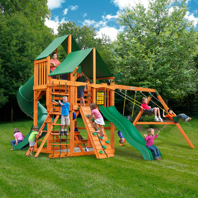 Gorilla-Playsets-Great-Skye-I-Deluxe-Wooden-Swingset
