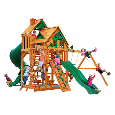 Gorilla-Playsets-Great-Skye-I-Treehouse-Wooden-Swing-Set-White-Back