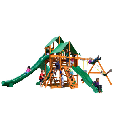 Gorilla-Playsets-Great-Skye-II-Deluxe-Wooden-Swingset-White-Back