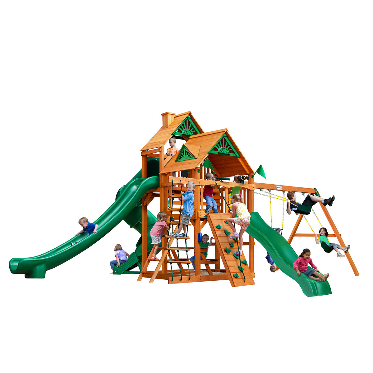 Gorilla-Playsets-Great-Skye-II-Wooden-Swingset-White-Back