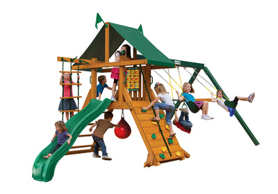 Gorilla-Playsets-High-Point-Wooden-Swingset-Studio
