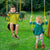 Gorilla-Playsets-Mountaineer-Deluxe-Wooden-Swingset-Swing-and-Trapeze