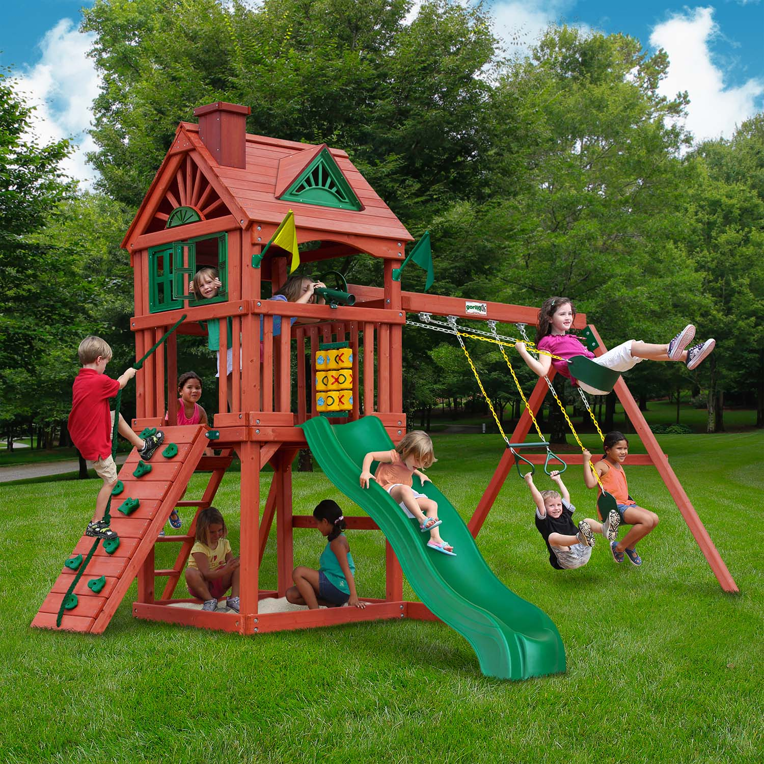 Gorilla-Playsets-Nantucket-Wooden-Swingset