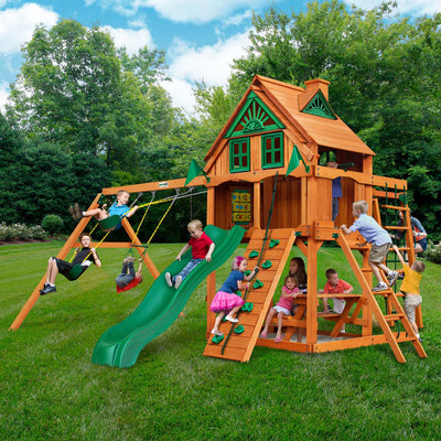 Gorilla-Playsets-Navigator-TH-W-Fort-Wooden-Swingset