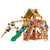 Gorilla-Playsets-Navigator-Wooden-Swingset-White-Back