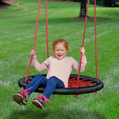 Gorilla-Playsets-Orbit-Swing-XL-Installed2