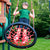 Gorilla-Playsets-Orbit-Swing-XL-Installed