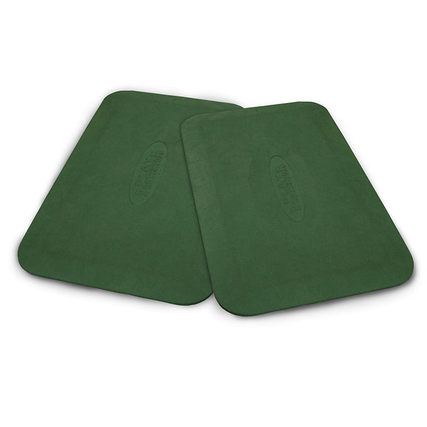 Gorilla Playsets Rubber Safety Mats Pack Of 2 Nj Swingsets