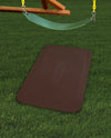 Gorilla-Playsets-Rubber-Safety-Mat-from-NJ-Swingsets-Red