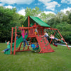 Gorilla-Playsets-Sun-Valley-II-Wooden-Swing-Set