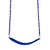 Gorilla-Playsets-Swing-Belt-Kit-Blue-Blue-from-NJ-Swingsets-Studio